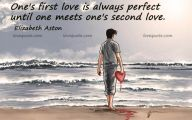 Sad Love Crush Quotes  5 Desktop Wallpaper