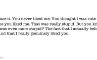 Sad Love Crush Quotes  9 Background