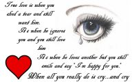 Sad Love Drawings  25 High Resolution Wallpaper