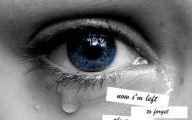 Sad Love Images  2 Desktop Wallpaper