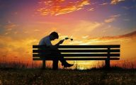 Sad Love Images  9 Widescreen Wallpaper