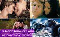 Sad Love Movies  10 Hd Wallpaper