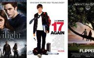 Sad Love Movies  15 Hd Wallpaper