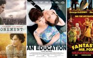 Sad Love Movies  16 Cool Hd Wallpaper