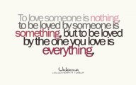 Sad Love Quotes For Him  17 Widescreen Wallpaper