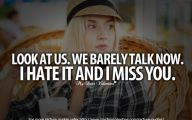 Sad Love Quotes For Him  8 Cool Wallpaper