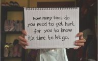 Sad Love Quotes Tumblr  1 Hd Wallpaper