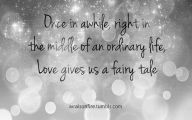 Sad Love Quotes Tumblr  2 Widescreen Wallpaper