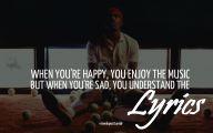 Sad Love Quotes Tumblr  20 Cool Hd Wallpaper
