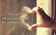 Sad Love Quotes Tumblr  28 Free Wallpaper