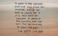 Sad Love Quotes Tumblr  33 Free Wallpaper