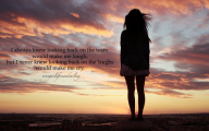 Sad Love Quotes Tumblr  8 Widescreen Wallpaper