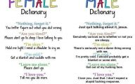 Short Love Quotes 13 Free Wallpaper