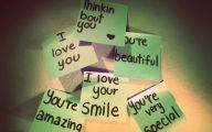 Short Love Quotes 26 Cool Hd Wallpaper