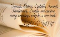 Short Love Quotes 3 Free Hd Wallpaper