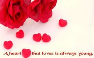 Short Love Quotes 8 Widescreen Wallpaper