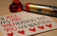 Short Love Verses 13 High Resolution Wallpaper