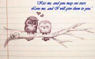 Short Love Verses 5 Cool Hd Wallpaper