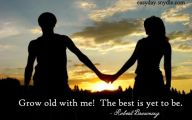 Sweet Love Quotes 22 Cool Hd Wallpaper