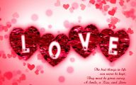 Sweet Wallpapers Of Love 17 High Resolution Wallpaper