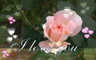Sweet Wallpapers Of Love 40 High Resolution Wallpaper