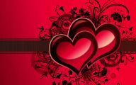 Sweet Wallpapers Of Love 9 Cool Hd Wallpaper