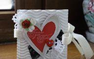 Valentine Card Ideas  1 Widescreen Wallpaper
