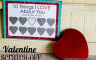 Valentine Card Ideas  13 High Resolution Wallpaper