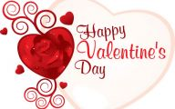 Valentine Card Ideas  15 High Resolution Wallpaper