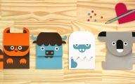 Valentine Card Ideas  16 Cool Hd Wallpaper