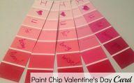Valentine Card Ideas  17 Background Wallpaper