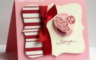 Valentine Card Ideas  19 Wide Wallpaper
