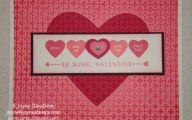 Valentine Card Ideas  23 Background Wallpaper