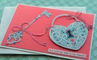 Valentine Card Ideas  24 Background Wallpaper