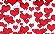 Valentine Card Ideas  25 Cool Wallpaper