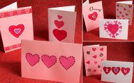 Valentine Card Ideas  26 Background Wallpaper