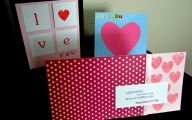 Valentine Card Ideas  29 Background