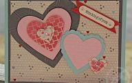 Valentine Card Ideas  3 Wide Wallpaper