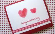Valentine Card Ideas  6 Cool Hd Wallpaper