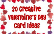Valentine Card Ideas  9 Cool Hd Wallpaper