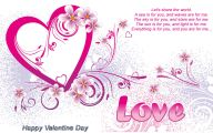 Valentine Cards  10 High Resolution Wallpaper