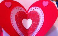 Valentine Cards  21 Desktop Background