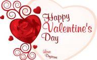Valentine Cards  31 Desktop Background