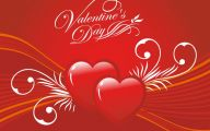 Valentine Cards  44 Desktop Background