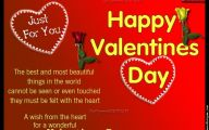Valentine Cards  48 Wide Wallpaper