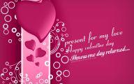 Valentine Cards  93 Hd Wallpaper