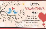 Valentine Cards Pinterest  11 Wide Wallpaper