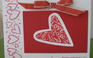 Valentine Cards Pinterest  2 Desktop Background