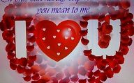 Valentine Cards Pinterest  23 Free Wallpaper