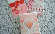 Valentine Cards Pinterest  24 Desktop Wallpaper